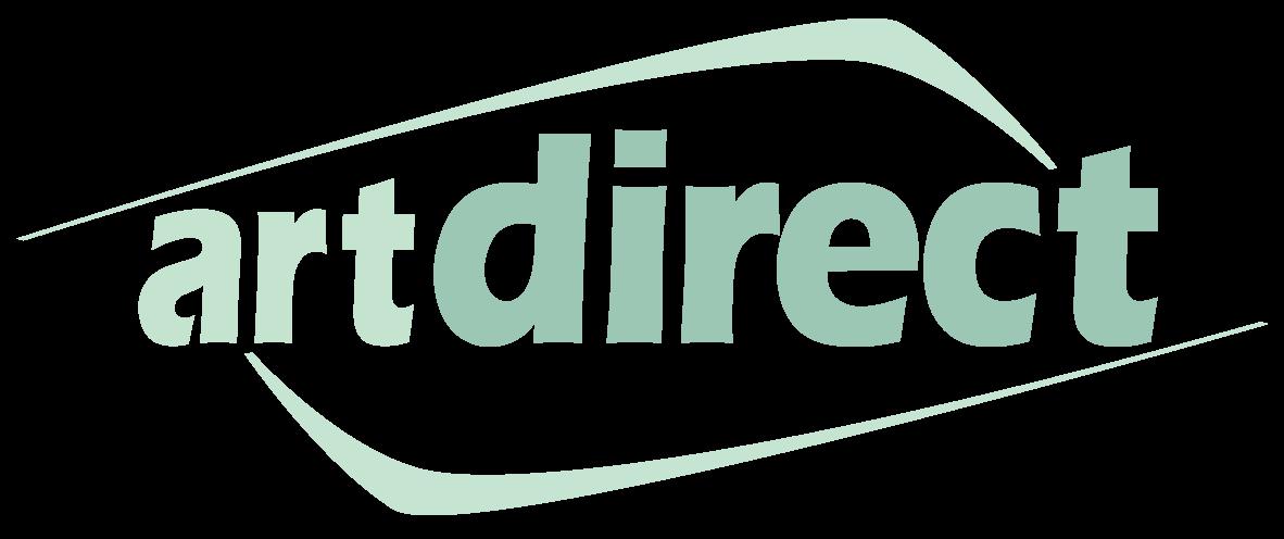 Art Direct